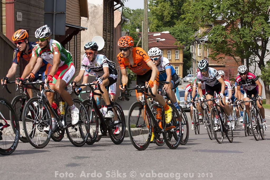 2013.06.01 Tour of Estonia - Tartu Grand Prix 150km - AS20130601TOETGP_148S.jpg
