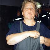 19950908LPDamen - 1995LPCGerlindeWeissgerber.jpg