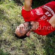 Survival Udenhout 2017 (233).jpg