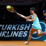 Carla Suarez Navarro - 2016 Porsche Tennis Grand Prix -D3M_6464.jpg