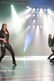 Han Balk Agios Dance In 2012-20121110-183.jpg