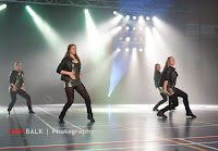 Han Balk Agios Dance In 2012-20121110-183.jpg