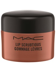 MAC_LipScrubtious_SweetBrownSugar_white_72dpiCMYK_1
