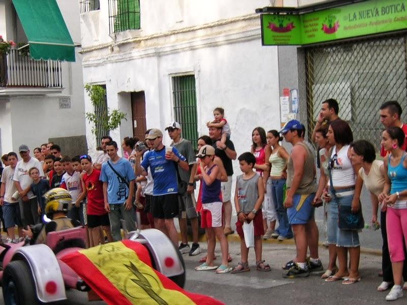 I Bajada de Autos Locos (2004) - AL2004_078.jpg