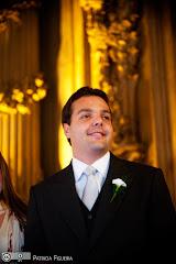 Foto 0660. Marcadores: 28/08/2010, Casamento Renata e Cristiano, Rio de Janeiro