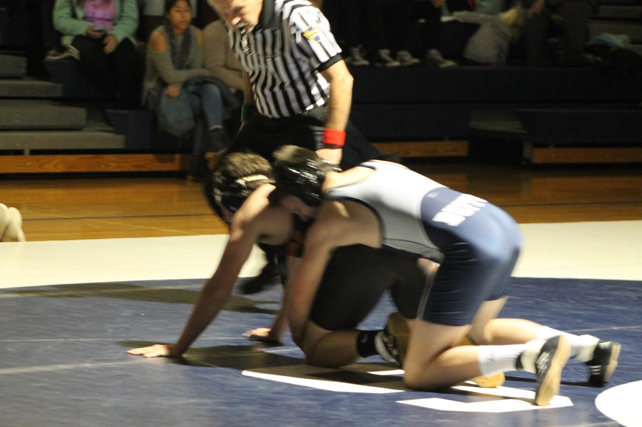 Wrestling - UDA at Newport - IMG_4619.JPG