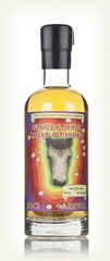 irish-single-malt-1-that-boutiquey-whisky-company-whiskey