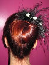 Hair 2c