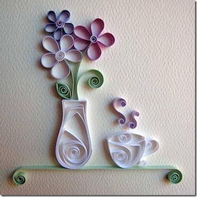 flores tubo de carton (2)