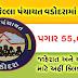District Panchayat, Vadodara Recruitment For Medical Officer Posts Open