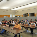 Hope Campus New Student Orientation 2013 - DSC_3069.JPG