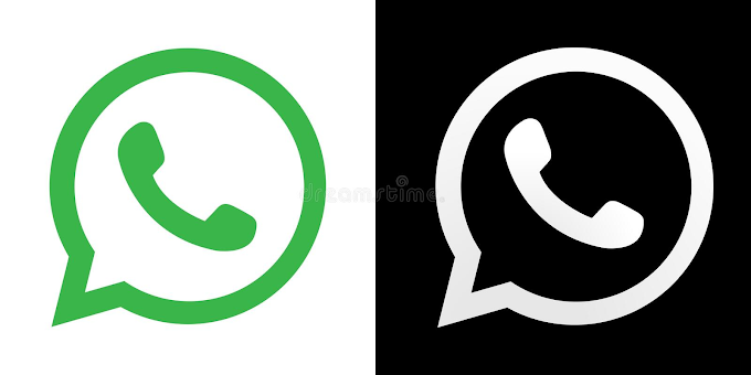 How To save WhatsApp Statuses Without an extra Apps