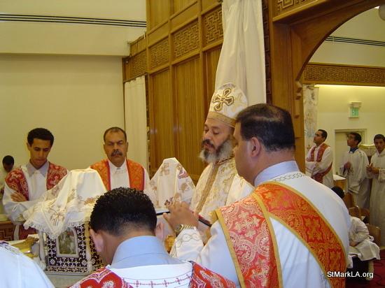 Feast of the Resurrection 2006 - easter_2006_115_20090210_1039115554.jpg