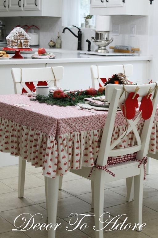 Little House Kitchen 059