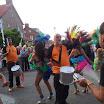 Zomercarnaval_Mundial_2013_007.jpg