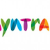 Myntra - Flat Rs. 400 Off on Purchase
