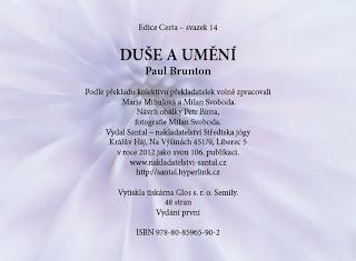 duse_a_umeni_001-25-kopie