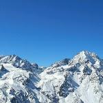 Vallée du Langtang, Népal - 9