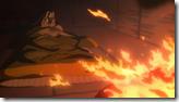[Ganbarou] Sarusuberi - Miss Hokusai [BD 720p].mkv_snapshot_00.47.40_[2016.05.27_03.10.02]