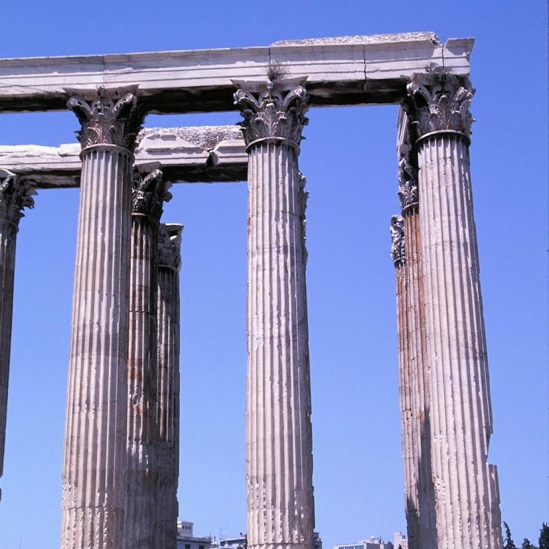 Athens_18.jpg