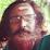 RAMSAGAR THAMPURAN's profile photo