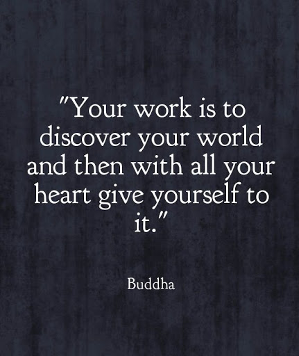 Buddha Quotes On Happiness Brilliant 51 Best Buddha Quotes With Pictures About Spirituality & Peace
