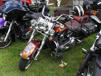 2017.05.13-024 moto