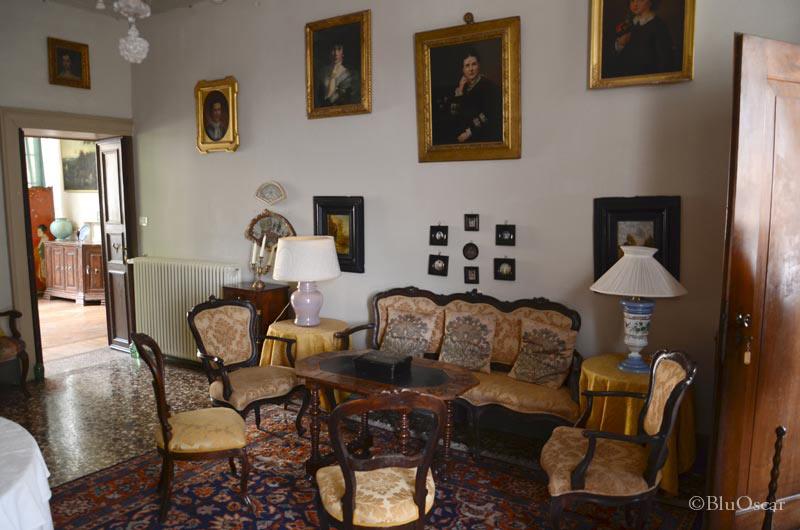 Villa da Schio 29 04 2014 N 29