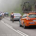 2013.05.30 Tour of Estonia, avaetapp Viimsis ja Tallinna vanalinnas - AS20130530TOEV125_120S.jpg