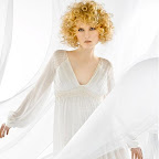 curly-hairstyle-083.jpg