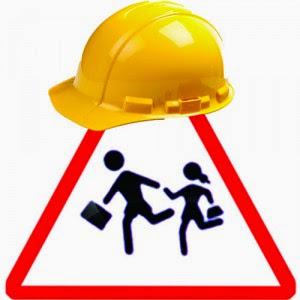 Sicurezza sul lavoro e Ramadan