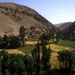 Takht-e Waras (Afghanistan)