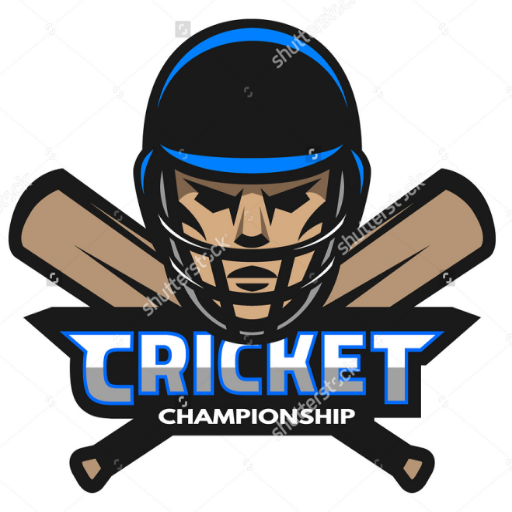 World Cricket Champianship