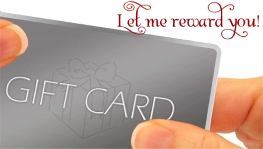 Get rewarded at The MamaZone
