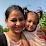Sonal Rastogi's profile photo