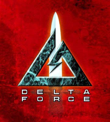 DOS REINOS:EL SECUESTRO.La Granja.Partida abierta. 7-10-12 Delta+Force