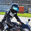 04-MotorekordBrno.jpg