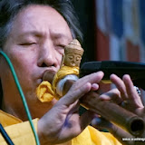 18th Annual Seattle Tibet Fest @ Seattle Center, WA - cc%2BP8251718%2BB72.JPG