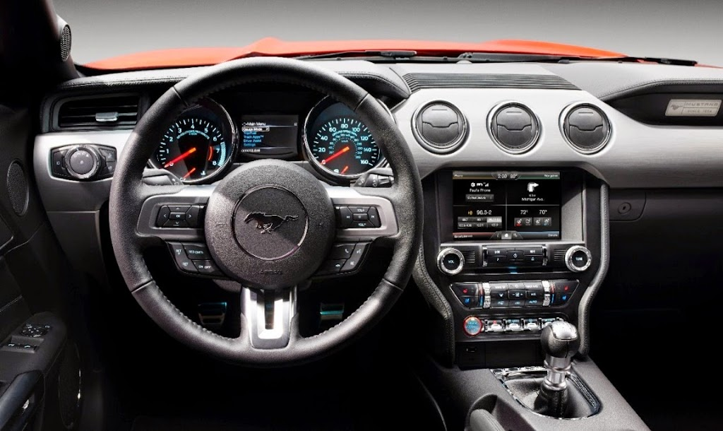 2015-ford-mustang-gt-35-1