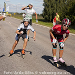 2013.08.25 SEB 7. Tartu Rulluisumaraton - AS20130825RUM_172S.jpg