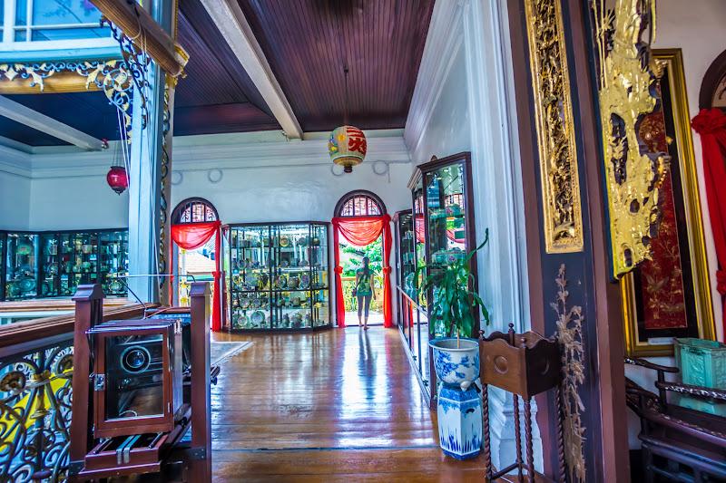 Pinang Peranakan Mansion18