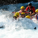 White salmon white water rafting 2015 - DSC_9986.JPG