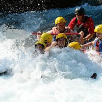 White salmon white water rafting 2015 - DSC_9986.JPG
