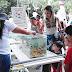 CRATO: SMDARH e IFCE promoveram com sucesso, I Feira de Piscicultura Ornamental do município