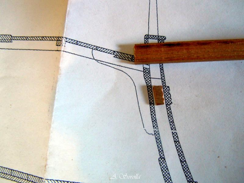 """Modèle du """"Gros-Ventre"""" au 1/36 par Adrian Sorolla - Page 2 DSCN0519"""