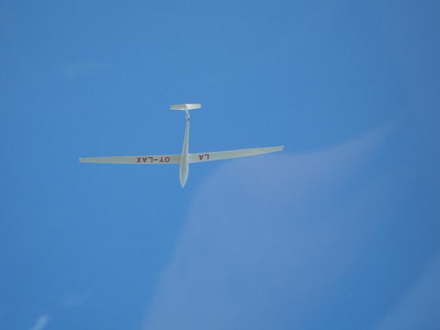 SunAirCup 2006 - IMG_0978.JPG