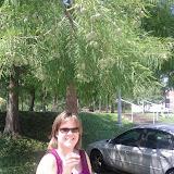 Dallas Fort Worth vacation - IMG_20110611_113017.jpg