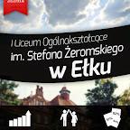 1lo EŁK - plakat - Michał Dziarnowski.jpg