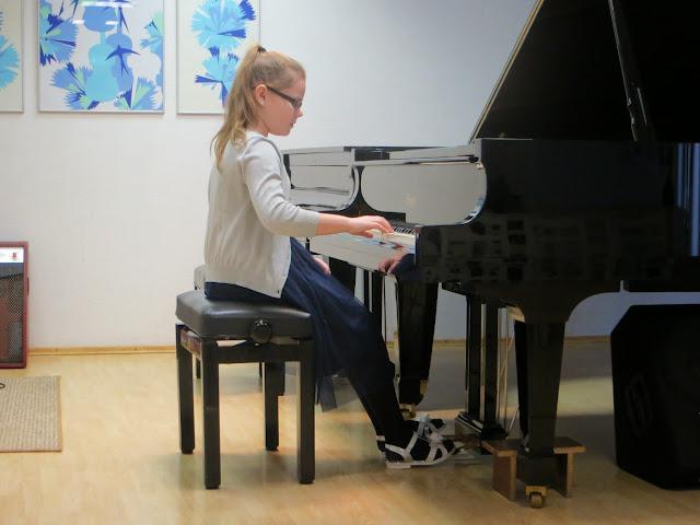 """II  Virumaa Kammermuusikapäev  """"Eesti meeleolud"""" 2015 - IMG_2253.JPG"""