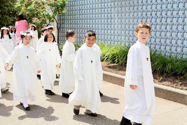 1st Communion May 9 2015 - IMG_1075.JPG